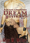 Dream Boyfriend - Max W. Miller