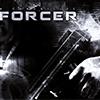 Enforcer - K. J. Harrowick